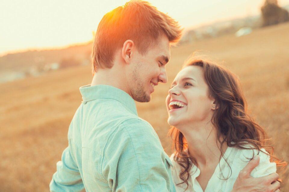 Site de rencontre pour ado celibataire gratuit sans inscription arabe
