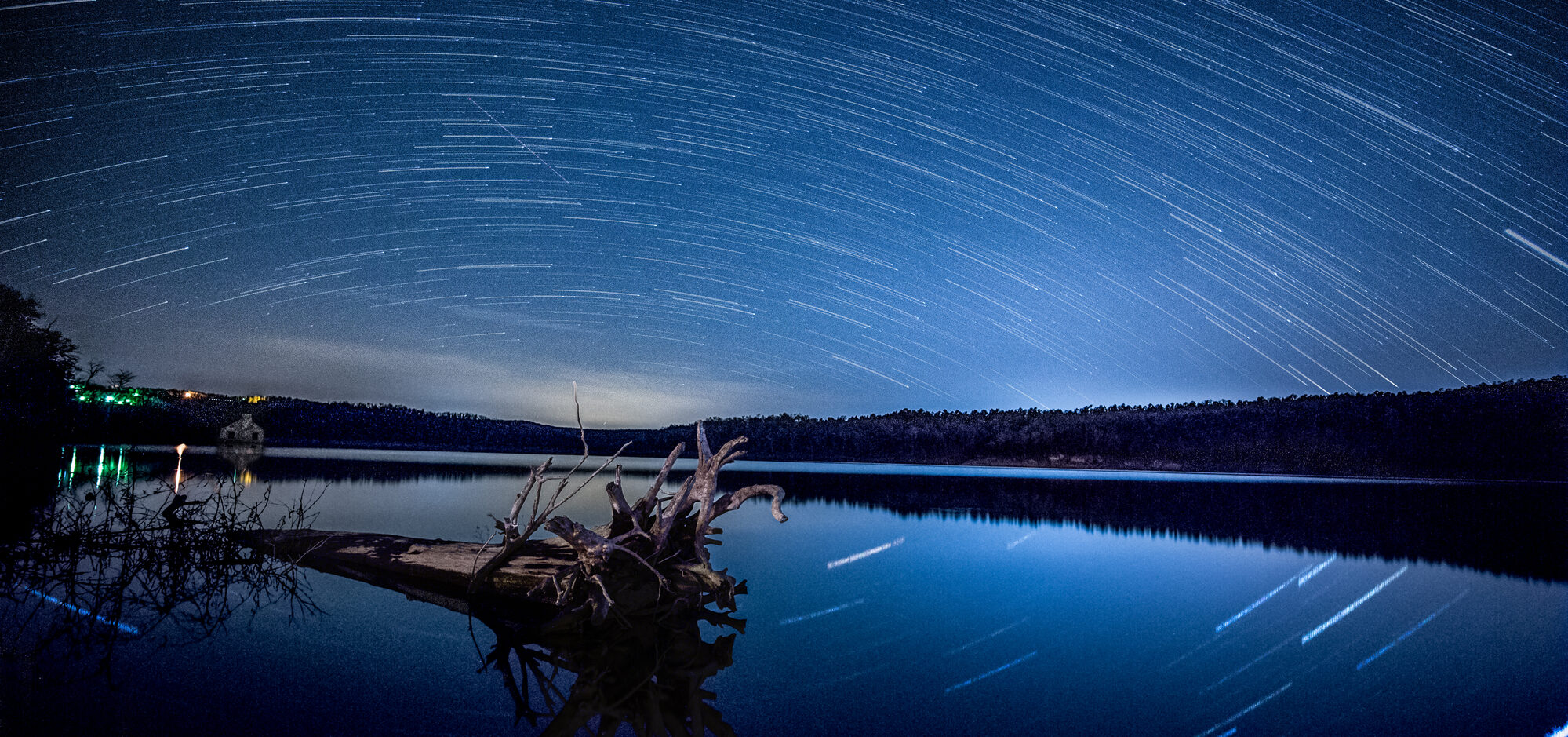 The 2020 Perseid meteor shower peaks Tuesday: How to look ...